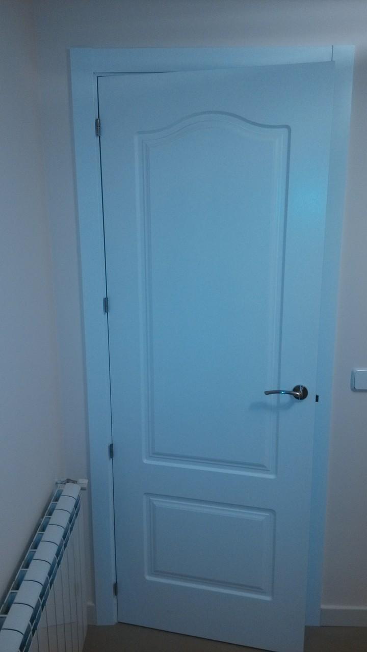 puertas-reforma-integral
