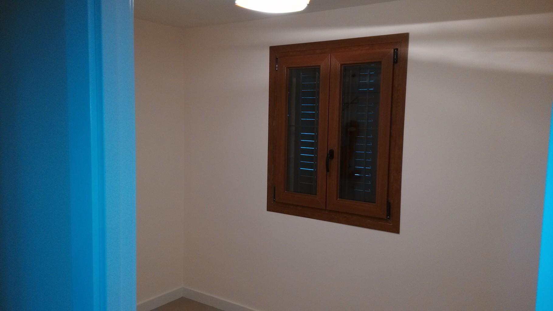 ventana-despues-de-reforma-integral