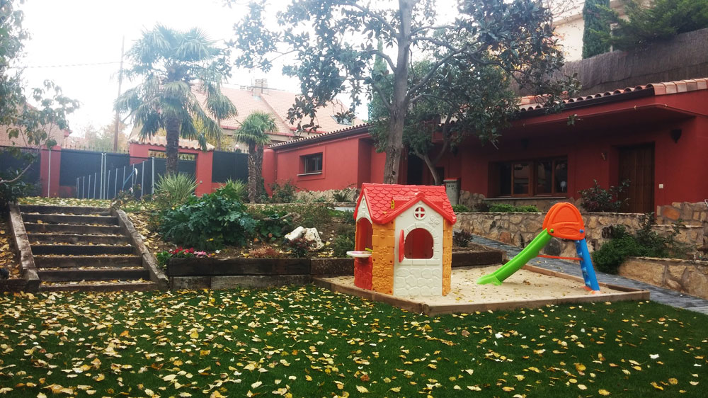 reforma-integral-madrid-jardin