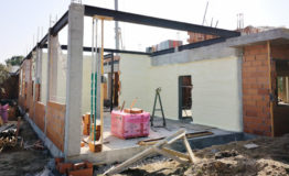 construccion-muros-exteriores-ladrillo