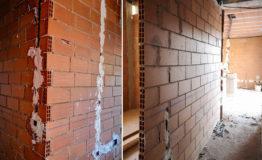 construccion-paredes-interiores