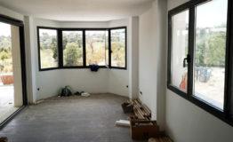 paredes-rematadas-ventanas